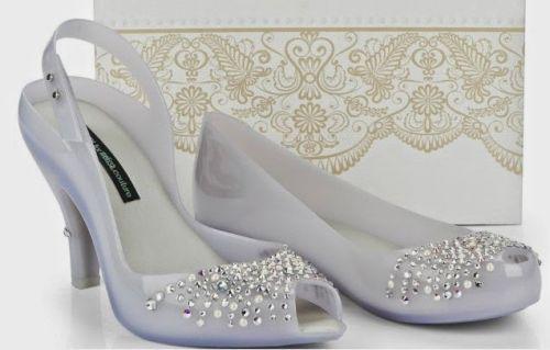 sapato-da-noiva-melissa-wedding
