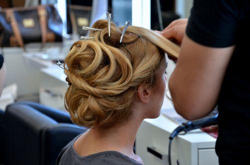 penteado-noivas