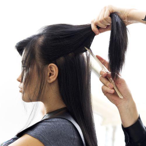 cabelos-corte-bordado