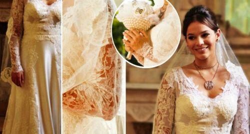 vestido-noiva-helena-em-familia-bruna-marquezine-650x350