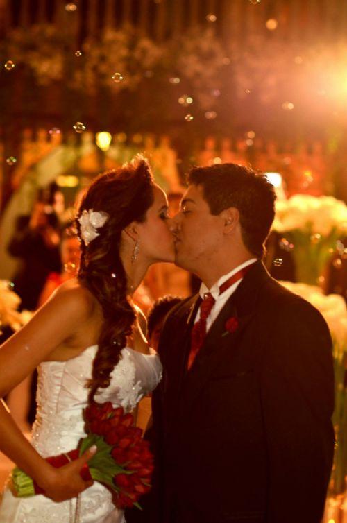casamento-real-luana-e-luiz