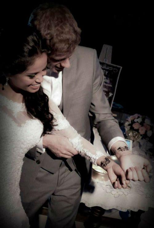 tatuagens-temporárias-para-casamento