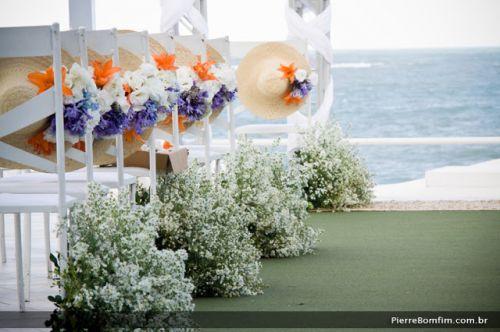decoração-para-casamento