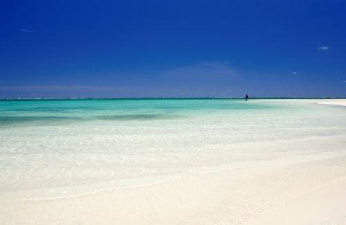 Mauritius (27) (Medium)