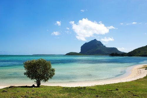 ilhas-mauricio