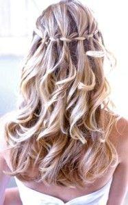 penteados-cabelos-soltos