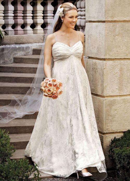 vestido-para-noivas-gravidas