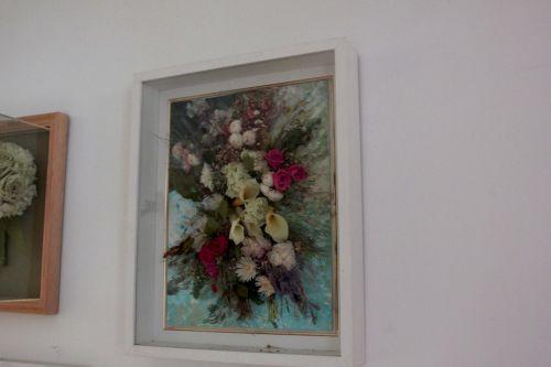 bouquet-da-noiva-flores-desidratadas
