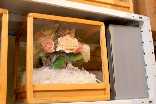 bouquet-flores-preservadas