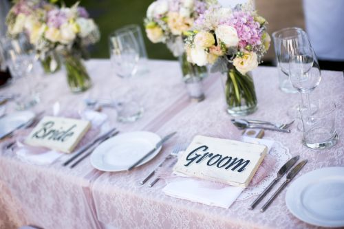 etiqueta-para-casamentos