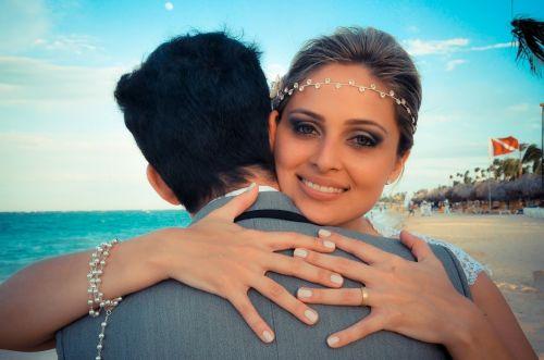 casamento-real-mel-e-alex