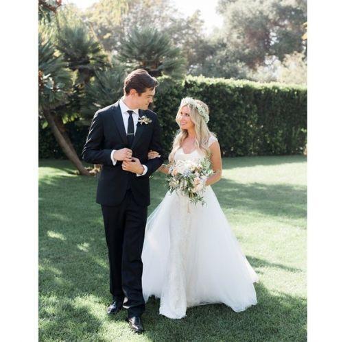casamento-ashley-tisdale