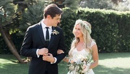casamento-ashley-tisdale