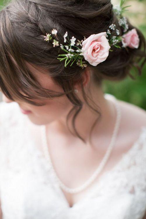 penteados-para-noivas-tranças