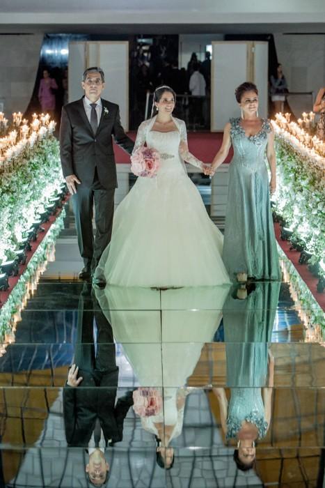 casamento-real-bruna-e-carlos