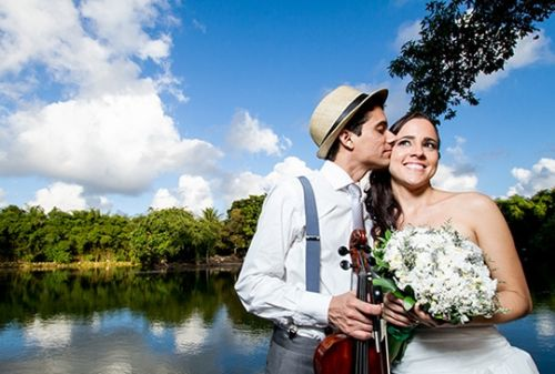Casando-em-Recife-Rebeca-Lucas-Moreira-023