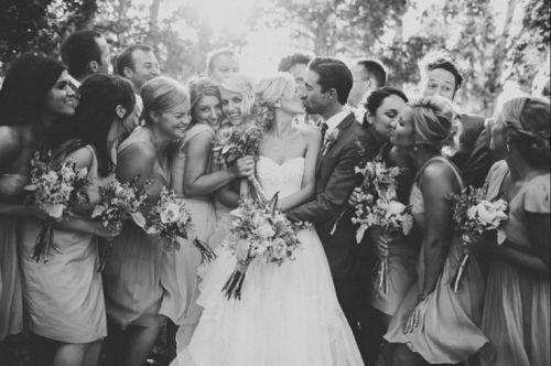 detalhes-do-casamento