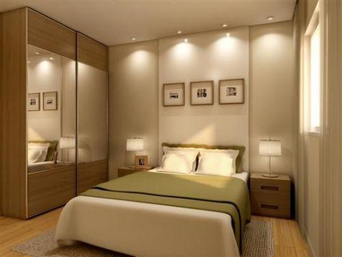 como-decorar-o-quarto-do-casal