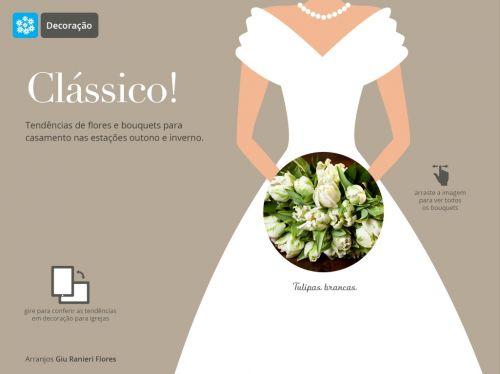 Revista Digital iCasei