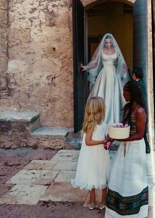 casamento-angelina-jolie-e-brad-pitt