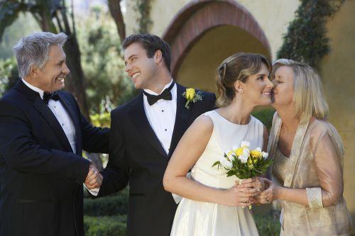 etiqueta-de-casamento