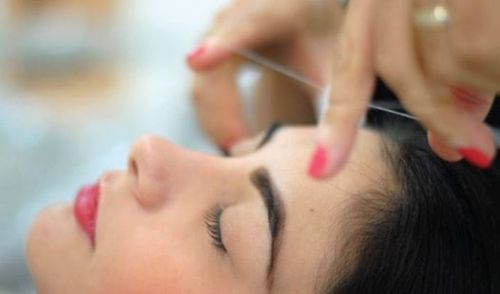 tratamentos-esteticos-para-noivas