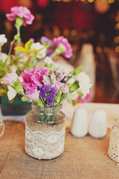 decoracao-de-casamento-vintage