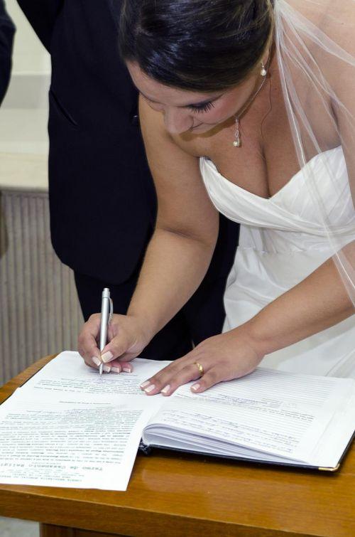 casamento-messianico