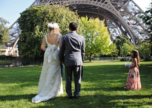 mini-wedding-em-paris