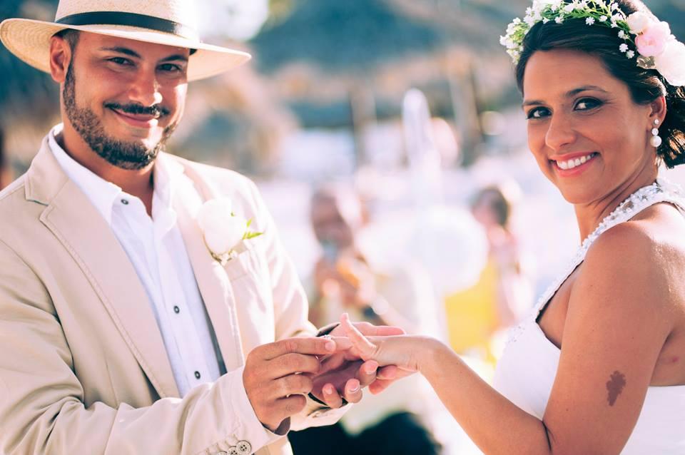 casamento punta cana alianças1