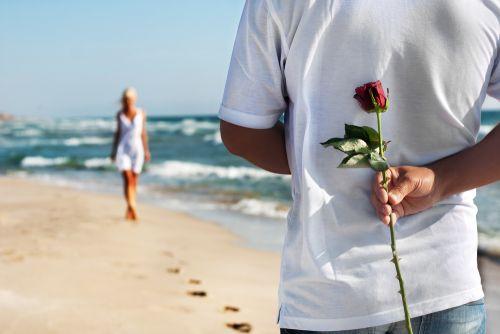 tradicoes-do-casamento-lua-de-mel