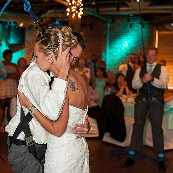 noivo-paraplegico-primeira-dança