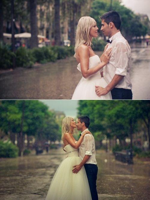casamento-na-chuva