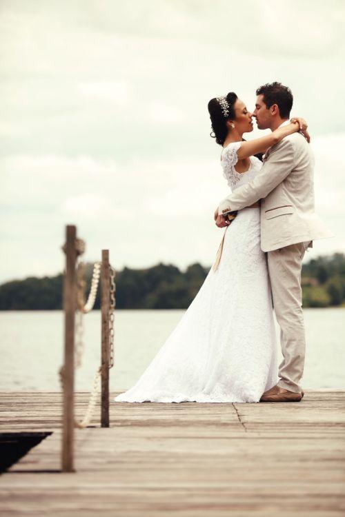 casamento-real