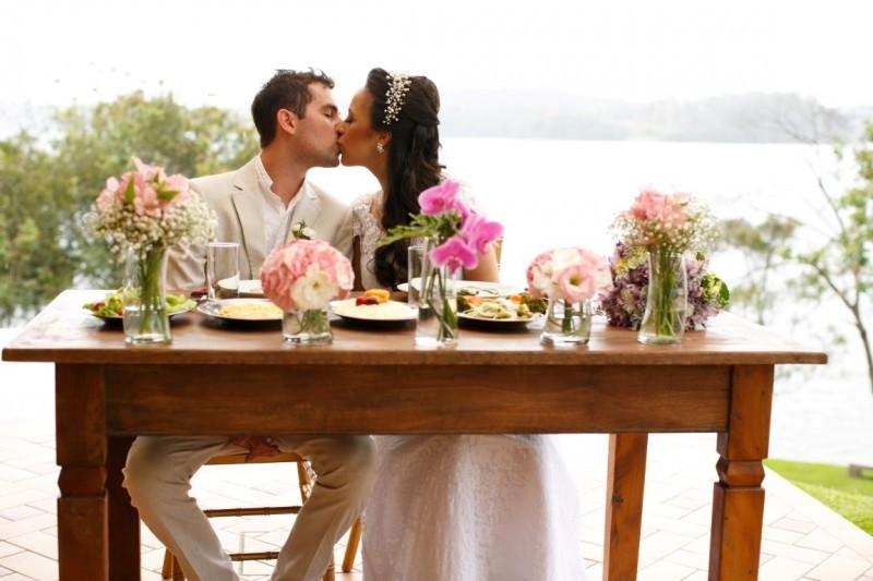 wedding-trailer-video-de-casamento