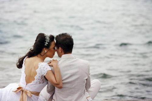 Casamento Real Léuryca