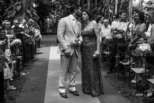 Casando-em-Recife-Juliana-Eduardo-Calado-005
