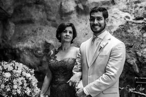 Casando-em-Recife-Juliana-Eduardo-Calado-006