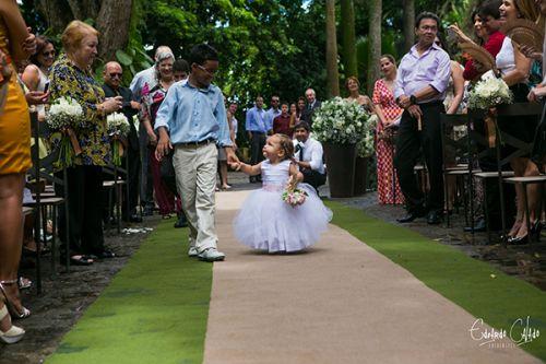 Casando-em-Recife-Juliana-Eduardo-Calado-007