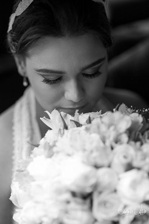 Casando-em-Recife-Juliana-Eduardo-Calado-010-2