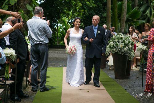 Casando-em-Recife-Juliana-Eduardo-Calado-011