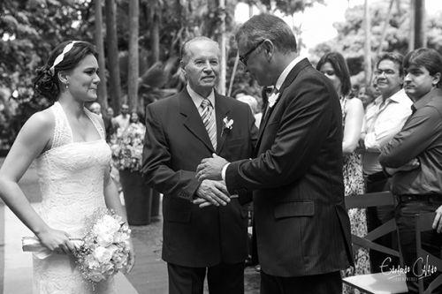 Casando-em-Recife-Juliana-Eduardo-Calado-012