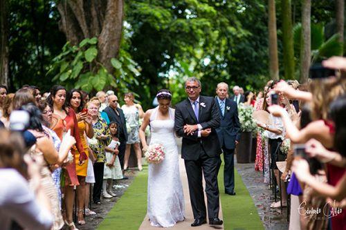 Casando-em-Recife-Juliana-Eduardo-Calado-013