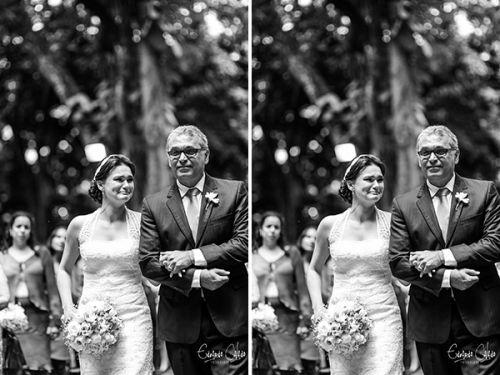 Casando-em-Recife-Juliana-Eduardo-Calado-014