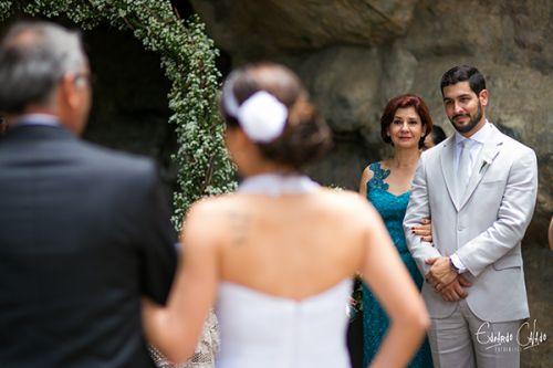 Casando-em-Recife-Juliana-Eduardo-Calado-015
