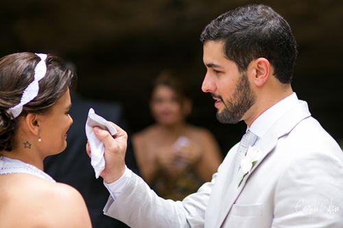 Casando-em-Recife-Juliana-Eduardo-Calado-017