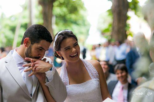 Casando-em-Recife-Juliana-Eduardo-Calado-019