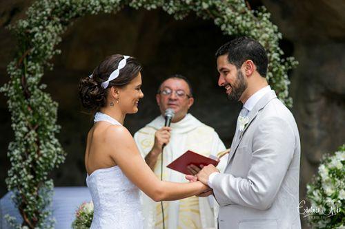 Casando-em-Recife-Juliana-Eduardo-Calado-020