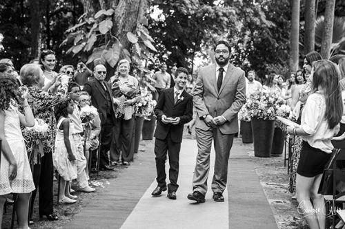 Casando-em-Recife-Juliana-Eduardo-Calado-021