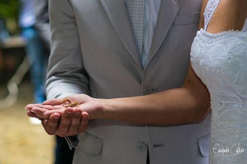 Casando-em-Recife-Juliana-Eduardo-Calado-022-2
